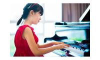 Professional Piano Lessons by Certified Teachers in the East.