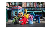 USS (Universal Studios) Tickets Online Booking Singapore