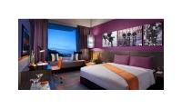 Special Deals for Resorts World Sentosa Hotels!