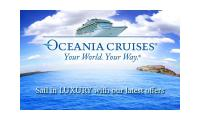 Pacific Ocean Ship and Yacht Cruise Vacancies