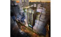 Freehold Office for sale in Singapore CBD
