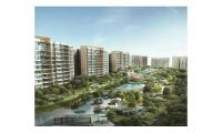 The Glades -  A home in the East with rejuvenating facilities - 3 bedrooms