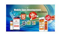 $500  Best Website Design Unlimited Pages in Singapore