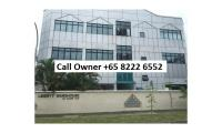For Rental by Owner - Office / Warehousing