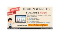 Get Your Business Online Today !!!!