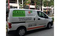 Professional painting services with affordable prices!