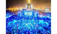 Rave Cruise ship and Yacht Vacancies