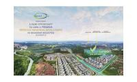 Last Freehold Factory For Sale In Sime Darby Business Park