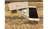 brand new iphone 6 plus 128gb