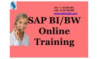 SAP BW Online Training in Hyderabad UK USA Australia UAE Canada Singapore Brezil