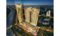 Invest In Integrated Development With Shangri-La Hotel From Only USD 17xK