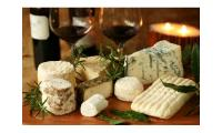 The French Cellar Wine Tasting – Wine & Cheese – Saturday 29 August 4pm