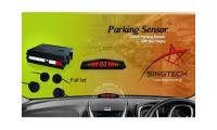 Buy Car Reverse Senors..| Buy Car Parking Senors...| Buy Reverse Park Senors...