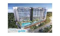 The Rise @ Oxley Residences - Showflat 81317070