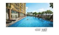 Freehold New Condo Launch For Investment From SGD 2xxK