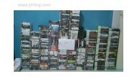 PS3 Pre Owned Games Available for sale!! Few Hundred Titles!!