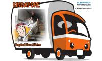 Required‬ ‎Class‬ 3 ‎Driver in Singapore