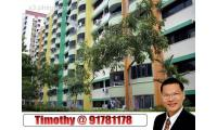 169 Boon Lay Drive, HDB3rm for Rent