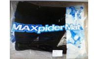 3D MAXpider car mat suitable for Mercedes A, B & CLA Class
