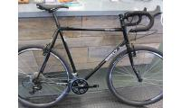 SURLY CROSS CHECK 62CM CYCLE CROSS BIKE