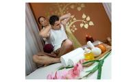 Soul Thai Massage Outcall In Bugis