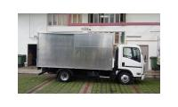 cheap movers 82561410