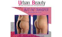 Urban Beauty Thailand Best Saving Brazilian Butt Lift Thailand Liposuction Bangkok, Phuket Thailand