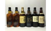 9835 0388 Cass Koh. Urgently Looking for Yamazaki 2016 Sherry Cask Whisky  www.drink2connect.com.sg
