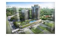 Cairnhill Nine  -- New Development in Orchard Road