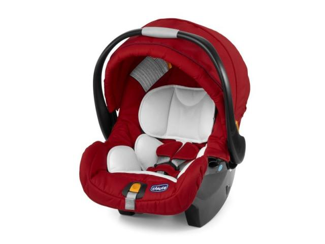 Baby Car Seats Online - pHing.com