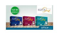 Shop PaperOne Copier Paper Online Singapore