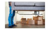 Island-wide Moving & Delivery services - 82652627
