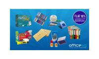 Shop Stationery Online in Singapore