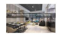 New Condo Launch Sturdee Residences