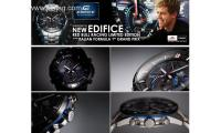 Casio Edifice Limited Edition EQS-A500RB-1AV