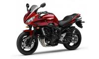 motorcycle rental singapore