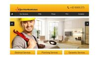 Superstar Handyman Singapore  Phone: 93691373