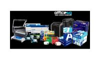 Wholesale Office Supplies Singapore