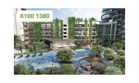 Gem Residences Toa Payoh