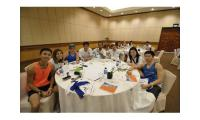 Best Corporate Team Building Singapore