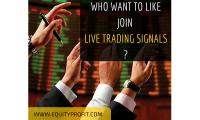 You can Get Stock Trading tips here