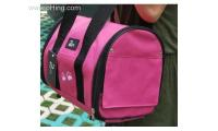 Washable pet carrier for sales now$25 comes with free gift