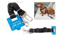 Pet SeatBelt for Sales!!!!!!