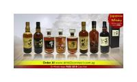 Wanted: Japanese Whisky/Yamazaki 18yrs Whisky & Hibiki 17yrs Limited Edition Whisky