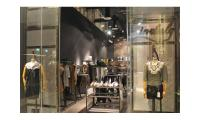 Faschin Boutique in the Heart of Bugis