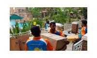 Professional Movers / Transport And Disposal services
