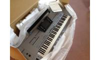 For Sale : Yamaha Tyros 4 61-Key Arranger Workstation Keyboard  ( WHATSAPP CHAT:+15625022776