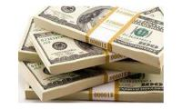 URGENT PERSONAL LOAN OFFER APPLY NOW