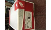 New balance sport shoes used only one time 99% new