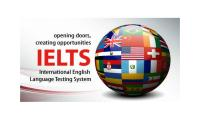 Buy IELTS, IDP TOEFL, GMAT, ESOL, DEGREE, DIPLOMAS